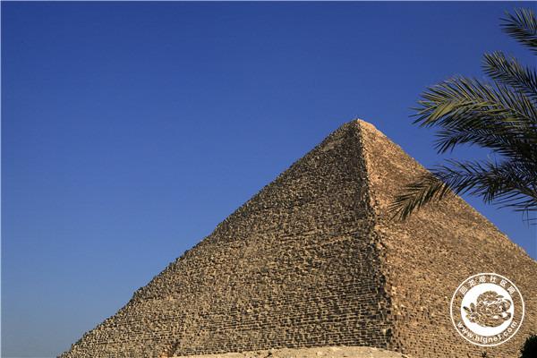 埃及, 开罗, 吉萨金字塔3.jpg