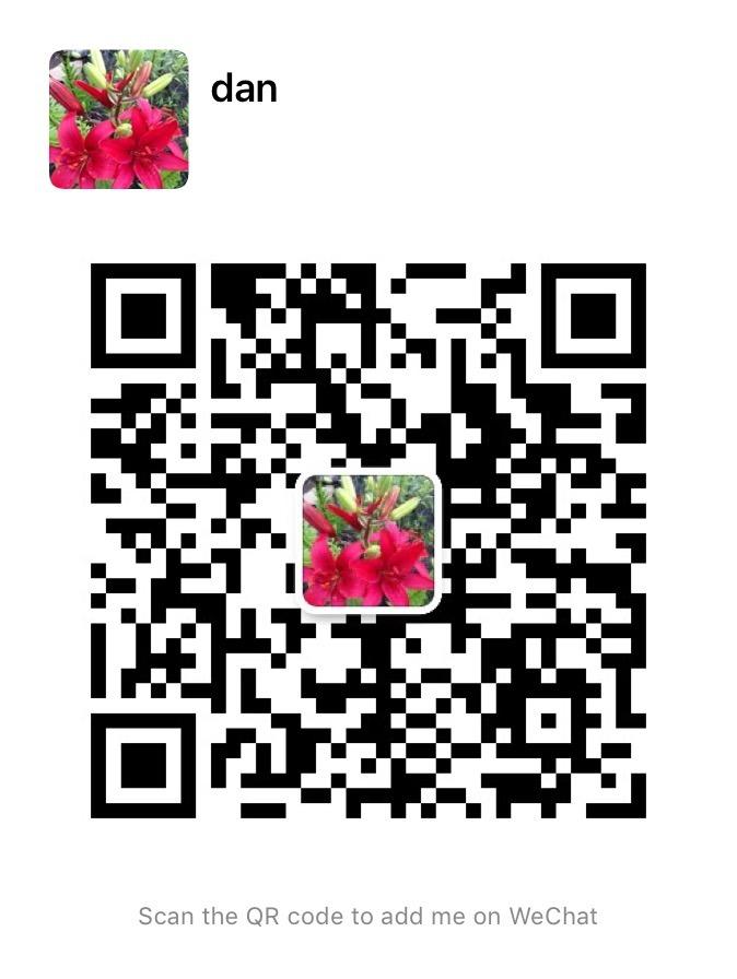 联系人微信.jpg
