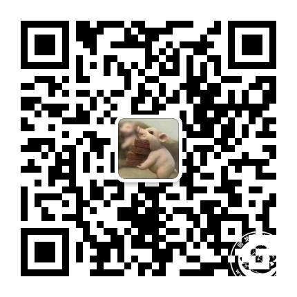 微信图片_20190410141019.jpg