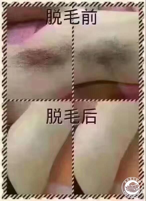 微信图片_20190410140021.jpg