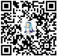 微信图片_20200102143204.jpg