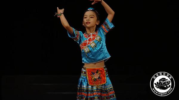 中国舞2.jpg
