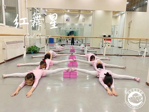 中国舞3.jpg