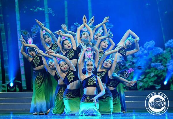 中国舞5.jpg