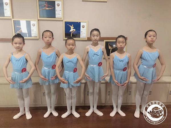 芭蕾1.jpg