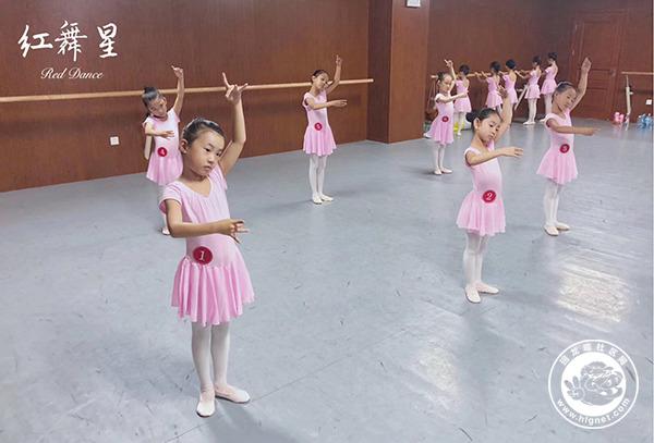 芭蕾3.jpg