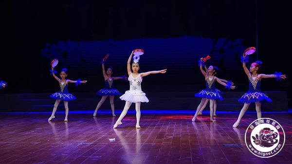 芭蕾5.jpg