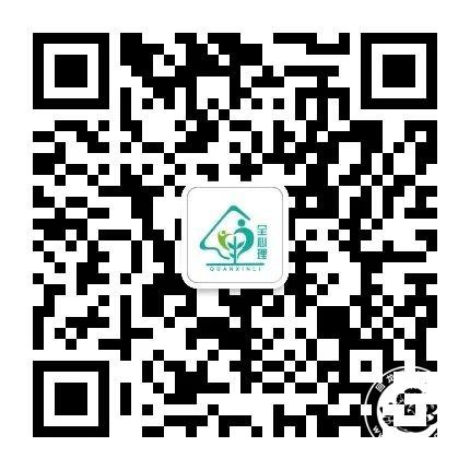 6b534731ec6eba004956e51eafed7e3c.jpg