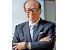 李嘉诚今天88岁,每天仍健康工作