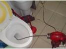 回龙观马桶疏通下水道13366976642【不通不收费】更换水管维修改造换水龙头【下水道维修改造】
