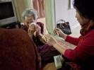 韩国退休老人的今天很有可能就是我们的明天
