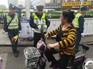 昌平超标电动自行车核发临?#21271;?#35782;超16万 申领剩最后一周 提醒市民抓紧办