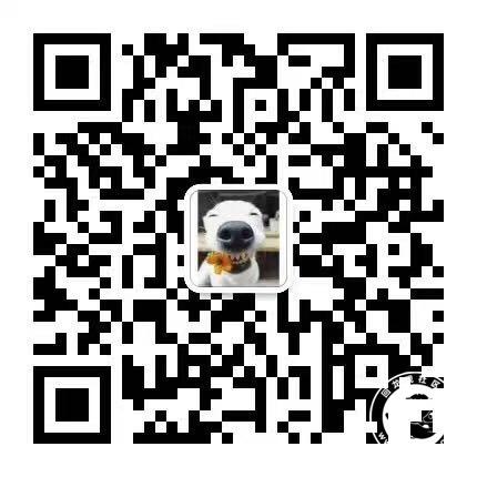 微信图片_20180104124139.jpg