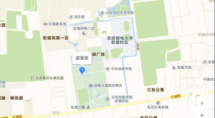 """成效""""体能小健将""""挑战赛928.png"""