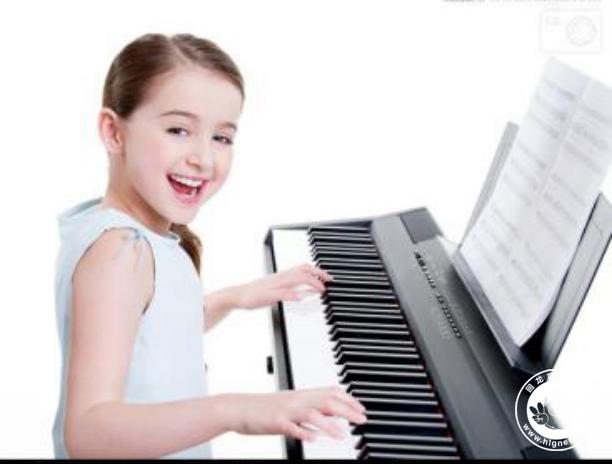 钢琴大师课362.png
