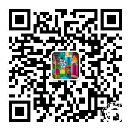 E9C393E03228A019F8812CBDBF65DD2A.jpg