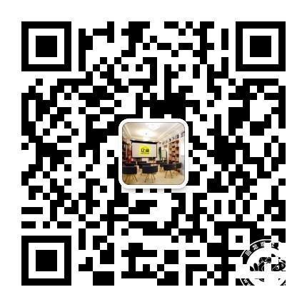 qrcode_for_gh_2f5d2826485e_430.jpg