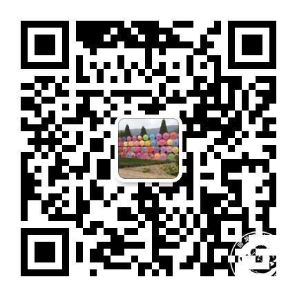 mmqrcode1552377842360.jpg