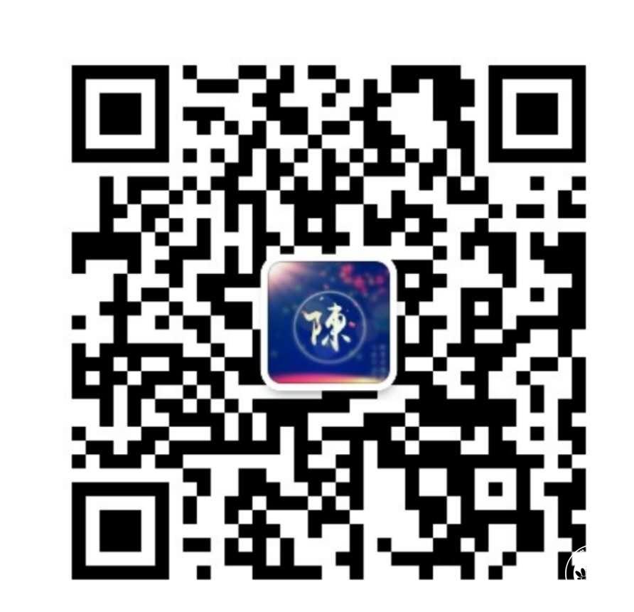 微信图片_20201029101430.jpg