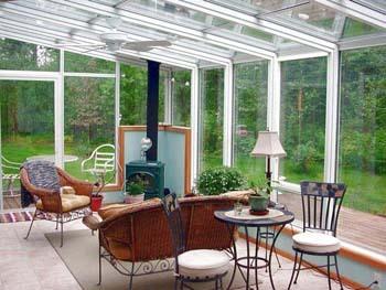 铝塑门窗,阳光房,阁楼安装集采!