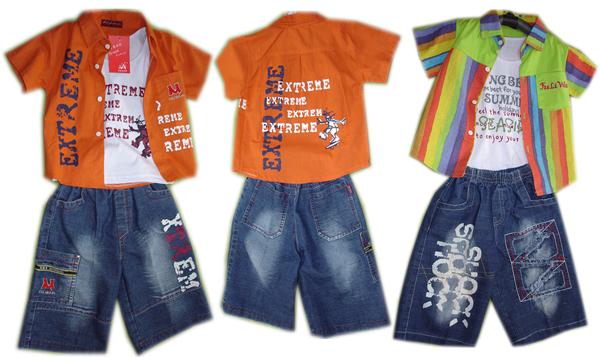 幼儿提裤子步骤