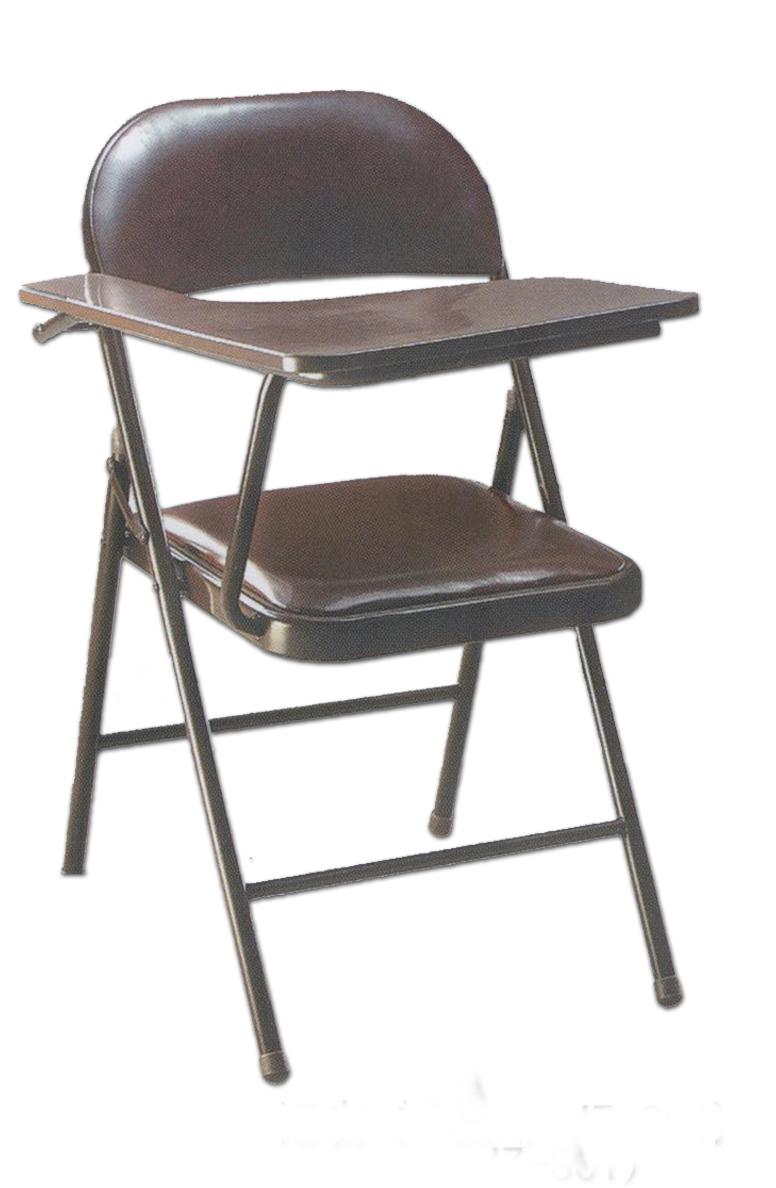 各种凳子椅子(包括儿童椅)