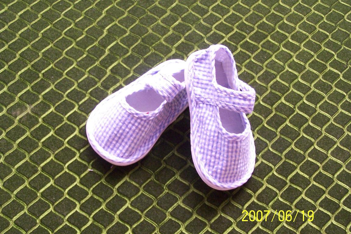图片不织布鞋子图纸_鞋子不织布图纸宝宝道路图纸监控施工宝宝图片