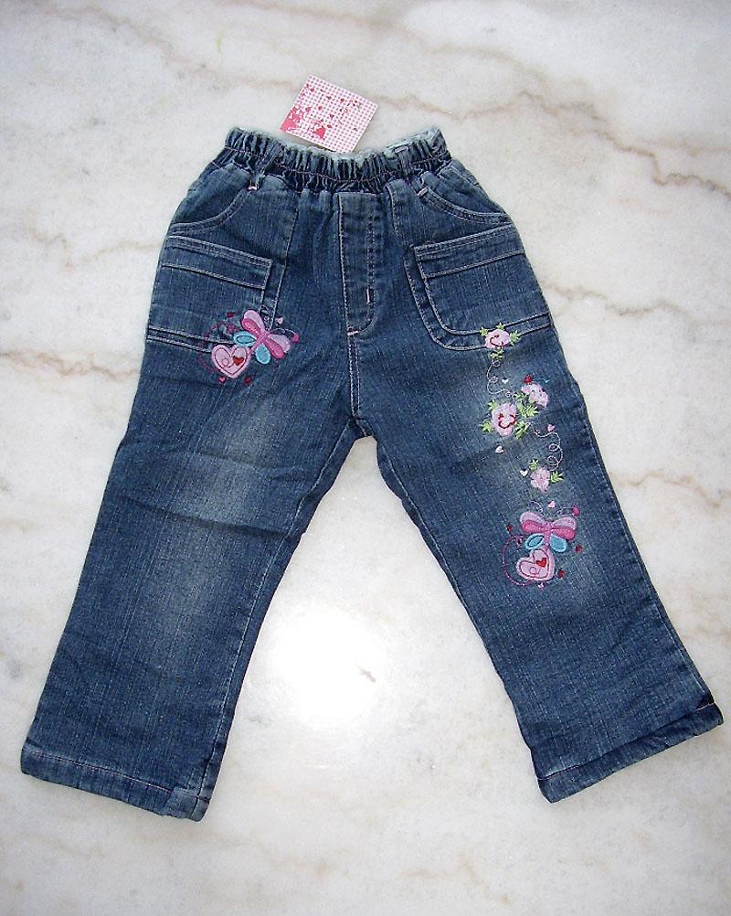 pink裤子夹绒女生还有1条男生的女孩喜欢有思想图片