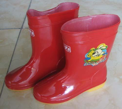 儿童******雨伞雨衣雨鞋***现货