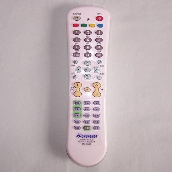 歌华有线 机顶盒/电视机