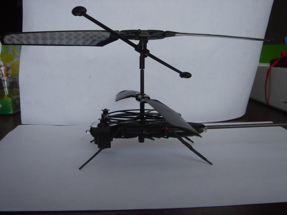 遥控飞机及飞机模型_回龙观社区网集采地带