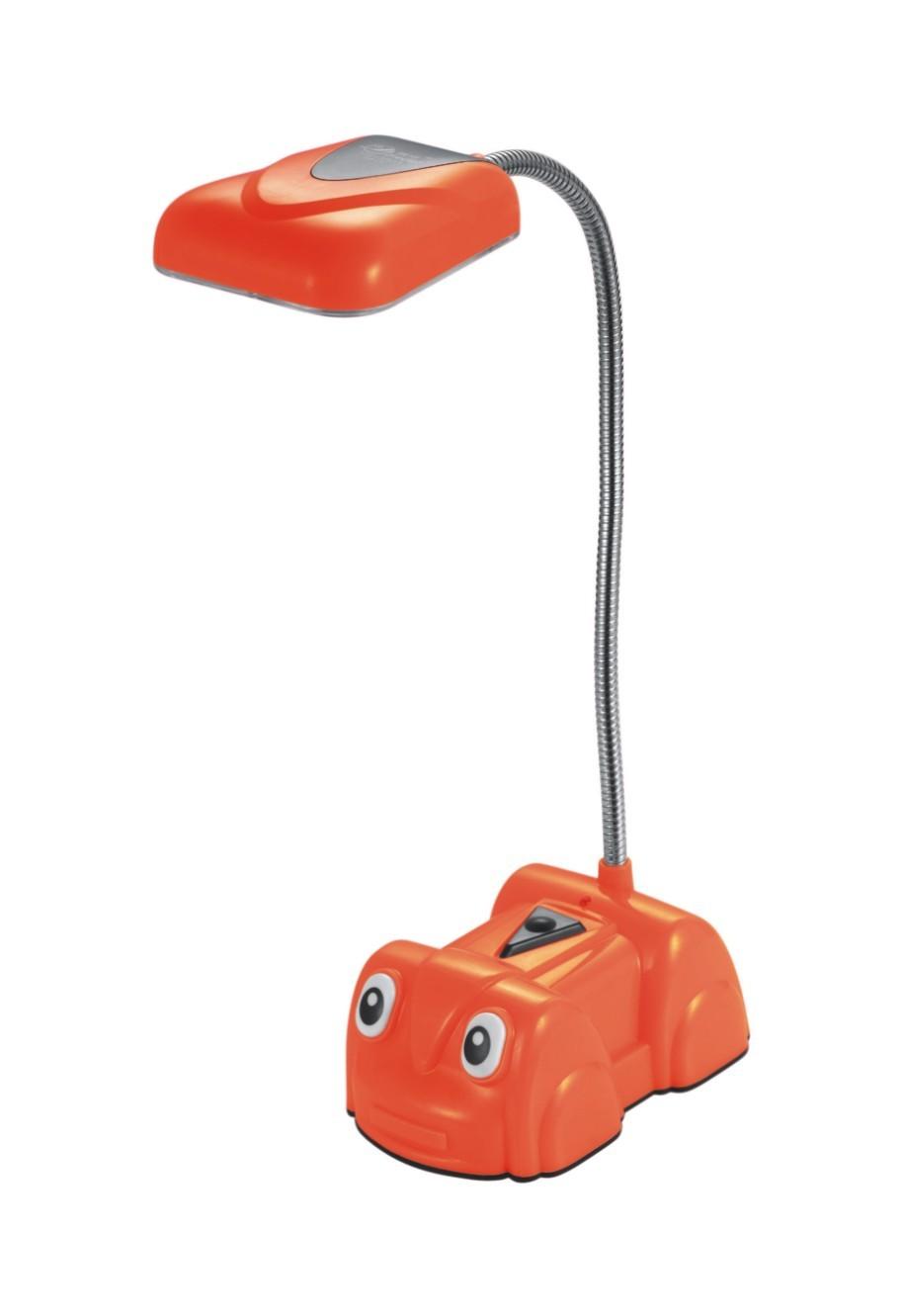 【雅格】led充电小台灯(夹灯)