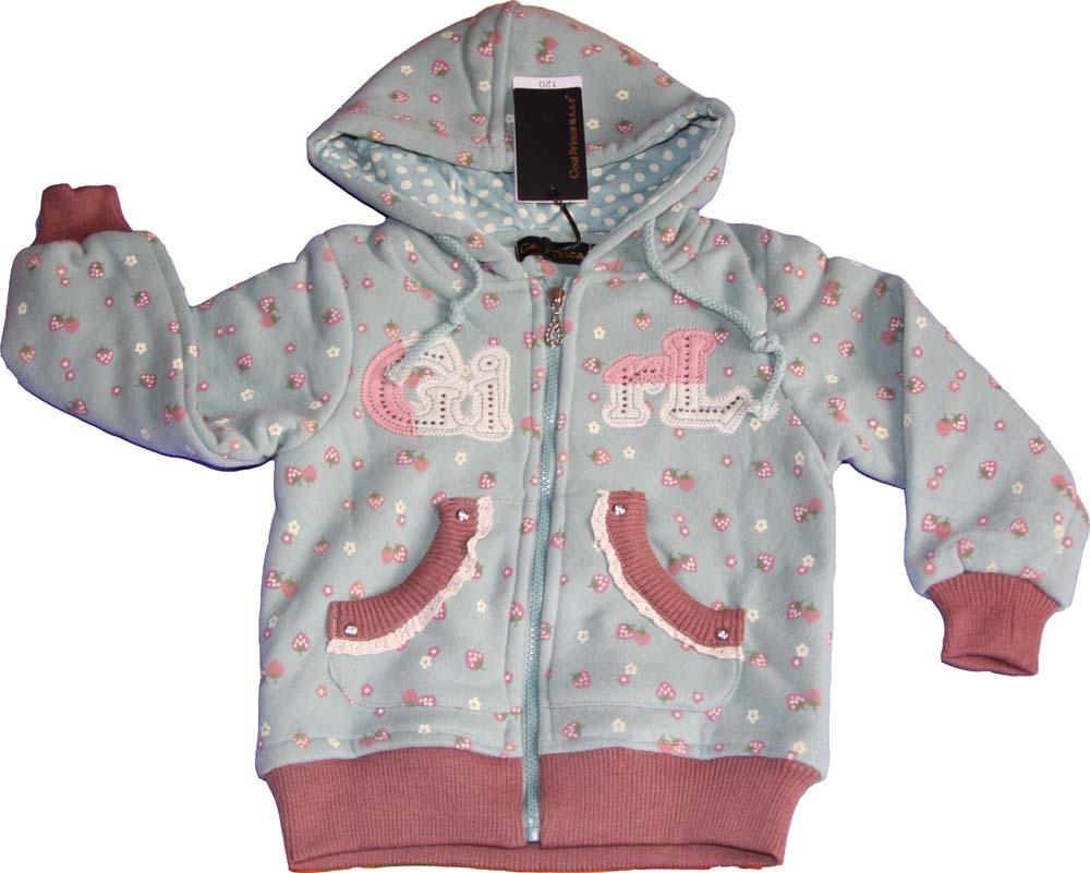 超低价儿童外套,儿童毛衣