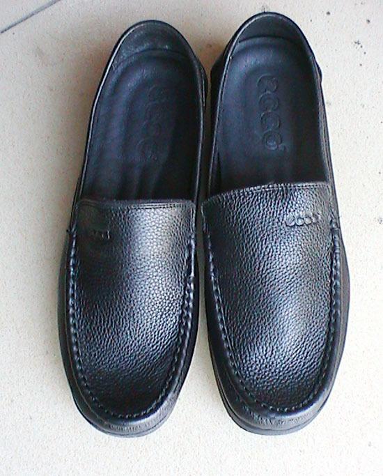 女士外贸原单鞋