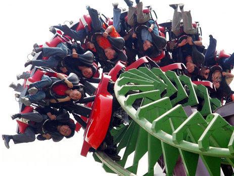 昆明动物园游乐场】   昆明动物园又名圆通山动物园,属于市内公园,在