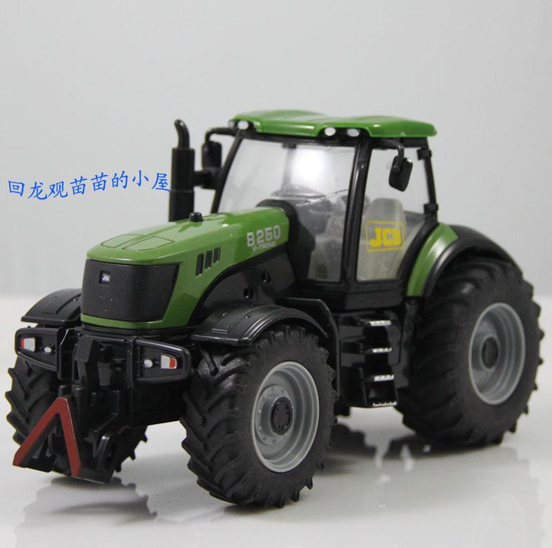 **儿童合金汽车模型玩具