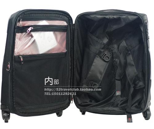 带了登机箱还能背包吗 登机可带多大行李箱 22寸拉杆箱能登机