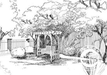 回龙观专业素描招生 素描色彩速写卡通 美院师资