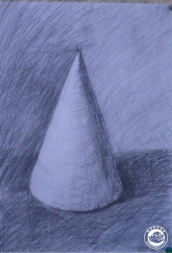 回龙观零基础成人青少年素描油画彩铅