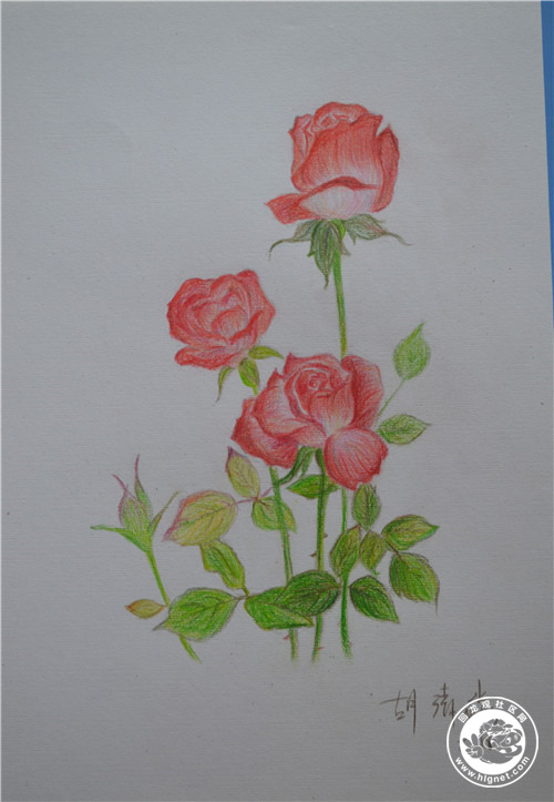 回龙观零基础成人青少年创意美术素描水粉彩铅油画美术培训