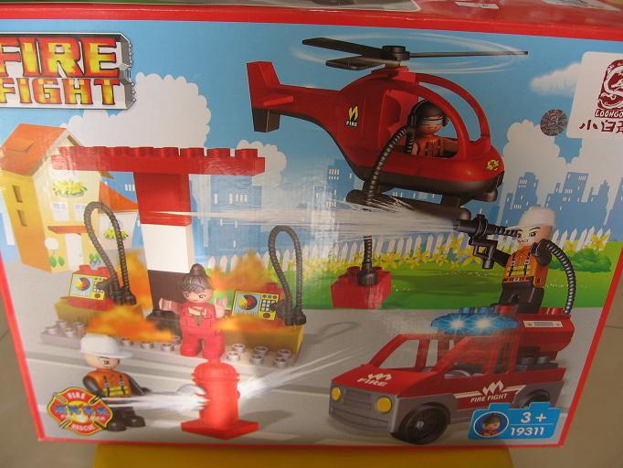 适合8岁儿童玩的玩具