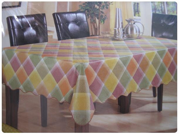 pvc塑料餐桌布台布图片集合-餐桌桌布图片图片