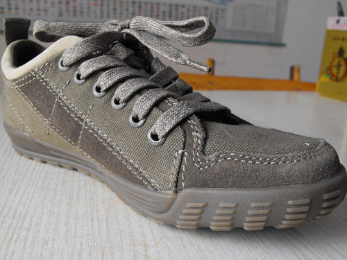 徒步鞋休闲鞋皮鞋帆布鞋袜子夹趾拖集采