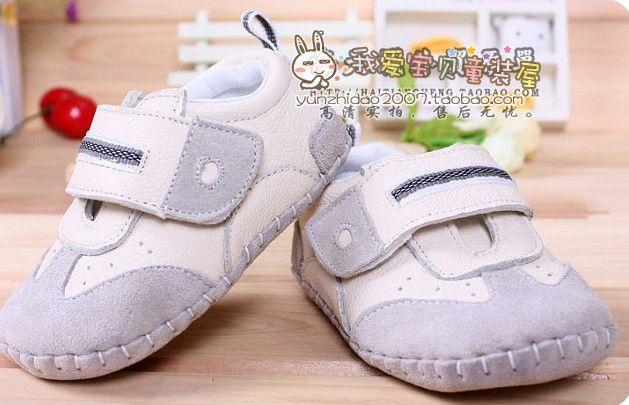 2011中小童秋装/幼儿童鞋最新上架
