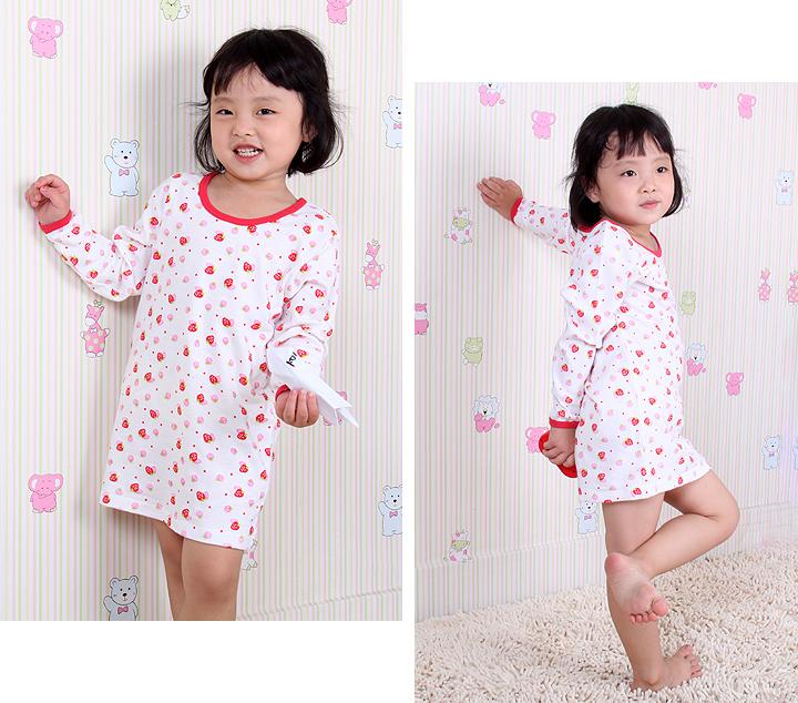 儿童秋装,内衣套装◆◆更多款式店17