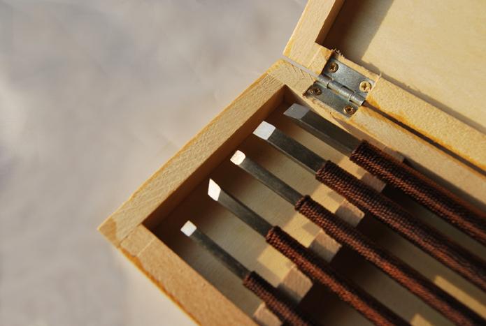 电动工具,木雕刀&石刻刀