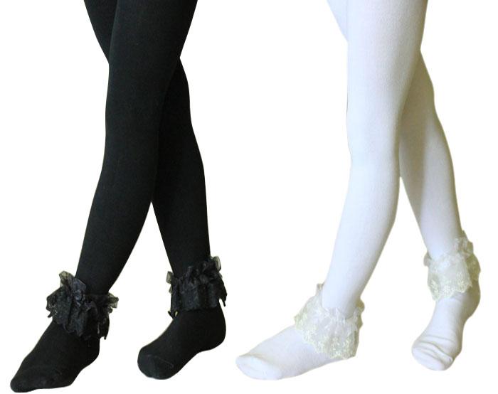 女童舞蹈裙/舞蹈袜/鞋加厚连裤袜/袜子等