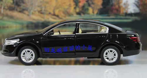 玩具汽车出租车模型玩具雅阁公共汽车玩具