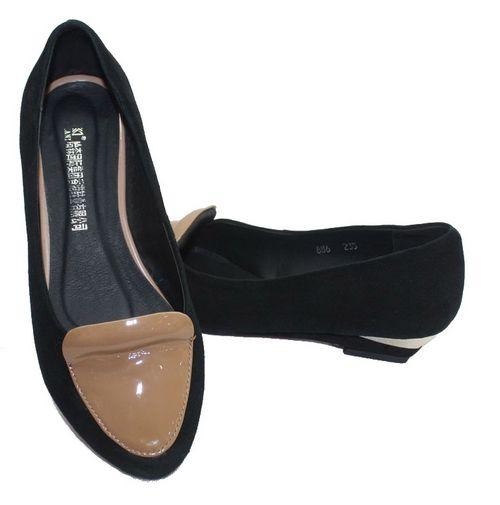 品位之选★哈森女单鞋★鱼嘴鞋★男鞋