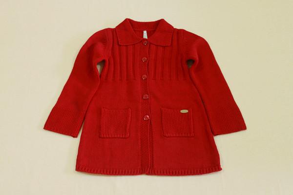 儿童棉服,毛衣开衫,冲锋衣